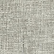 Stone Basketweave Decorator Fabric by Duralee