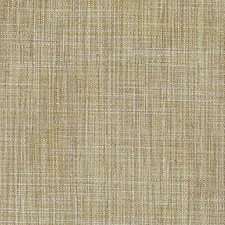 Goldenrod Solid Decorator Fabric by Duralee