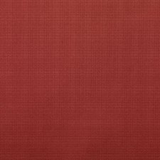 Cranberry Plaid Decorator Fabric by Duralee