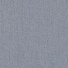 Slate Solid Decorator Fabric by Duralee