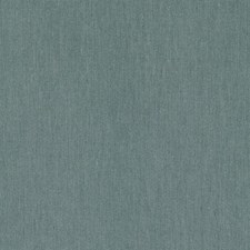 Pine Solid Decorator Fabric by Duralee