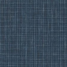 Royal Decorator Fabric by Duralee