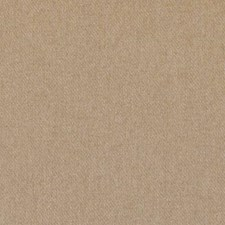 Toffee Solid Decorator Fabric by Duralee
