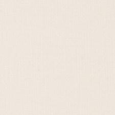 Vanilla Solid Decorator Fabric by Duralee