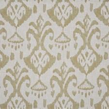 Midas Decorator Fabric by Maxwell