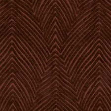 Merlot Abstract Decorator Fabric by Duralee
