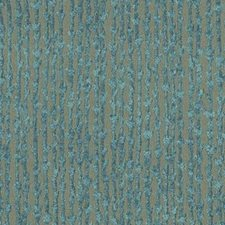 Peacock Chenille Decorator Fabric by Duralee