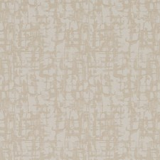 Bisque Abstract Decorator Fabric by Duralee