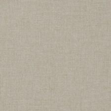 Sesame Herringbone Decorator Fabric by Duralee