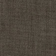 Iron Solid Decorator Fabric by Duralee