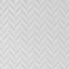 Dove Abstract Decorator Fabric by Duralee
