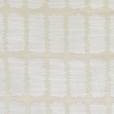 Almond Abstract Decorator Fabric by Duralee