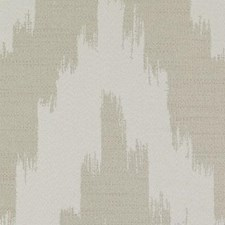 Sesame Abstract Decorator Fabric by Duralee