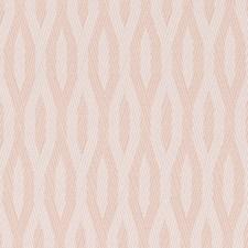 Blush Decorator Fabric by Duralee