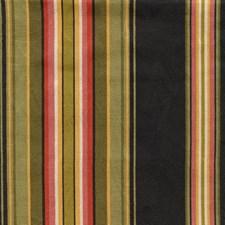 Dolce Stripe Fiesta Black by Kasmir