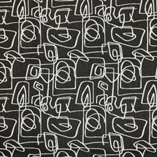 Quarry Decorator Fabric by RM Coco