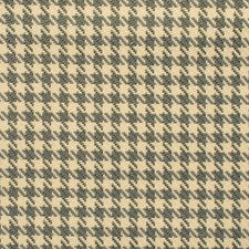 Copen Decorator Fabric by RM Coco
