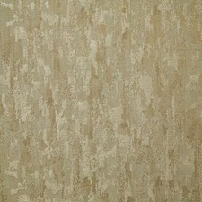 Burnish Contemporary Decorator Fabric by Pindler