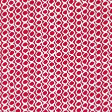 Azalea Dots Decorator Fabric by Duralee