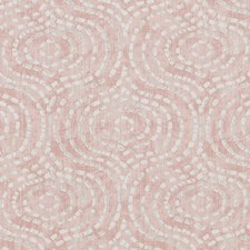 Bubble Gum Decorator Fabric by Duralee