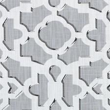 Greystone Decorator Fabric by Duralee