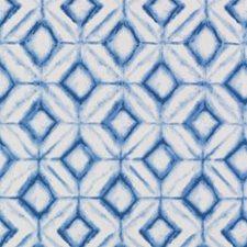Ocean Decorator Fabric by Duralee