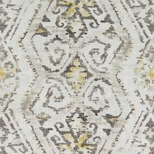 Sahara Decorator Fabric by Duralee
