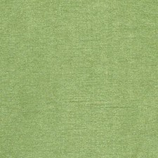 Apple Green Faux Silk Decorator Fabric by Duralee