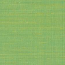 Applegreen Silk Decorator Fabric by Duralee