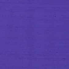 Periwinkle Decorator Fabric by Duralee