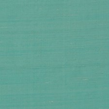 Seaglass Silk Decorator Fabric by Duralee