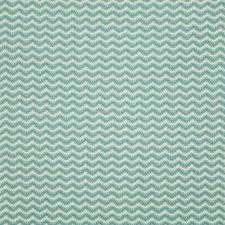 Oasis Decorator Fabric by Pindler