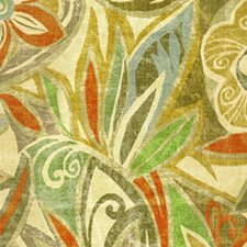 Caliente Decorator Fabric by RM Coco