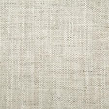 Flint Solid Decorator Fabric by Pindler