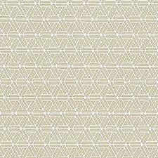 Quarry Decorator Fabric by Kasmir