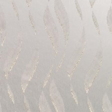 Gold Sheers Casements Wide Decorator Fabric by Duralee