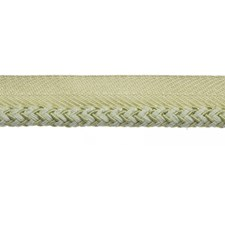 Cord Grass Trim by Duralee