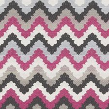 Stone Herringbone Decorator Fabric by Duralee