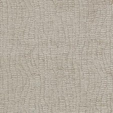 Burlap Chenille Decorator Fabric by Duralee