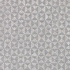 Mineral Chenille Decorator Fabric by Duralee