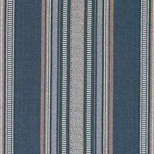 Peacock Diamond Decorator Fabric by Duralee