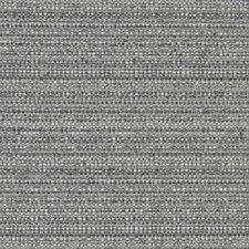 Iron Basketweave Decorator Fabric by Duralee