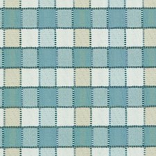 Aegean Geometric Decorator Fabric by Duralee