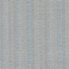 Blue Texture Decorator Fabric by Duralee