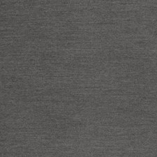 Basalt Decorator Fabric by Silver State