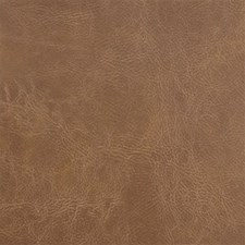 Brown/Rust Solids Decorator Fabric by Kravet