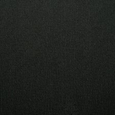 Noir Solid Decorator Fabric by Pindler