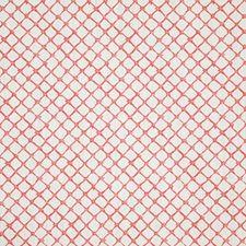 Flamingo Print Decorator Fabric by Pindler
