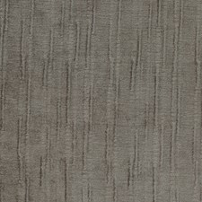 Brown/Green/Grey Traditional Decorator Fabric by JF
