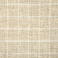Cashmere Check Decorator Fabric by Pindler